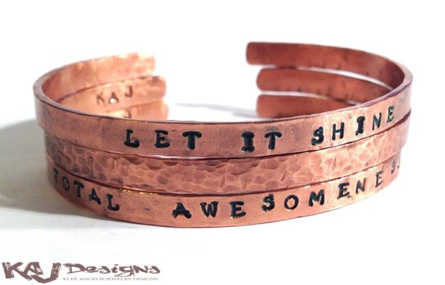 custom-womens-copper-bracelets-1