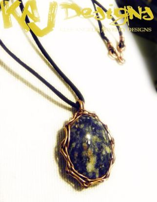 denim-lapis-pendant-necklace