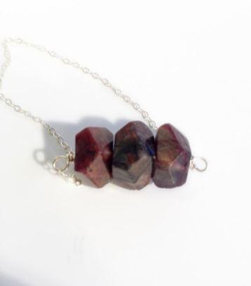 feldspar-jasper-necklace-2