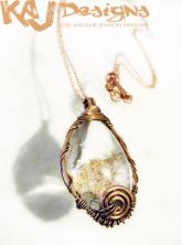 impossible-is-possible-pendant-necklace