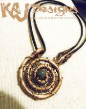 jasper-sun-spiral-necklace