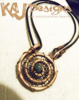 jasper-sun-spiral-necklace