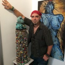rafi-perez-art-show-104