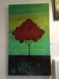 rafi-perez-art-show-36