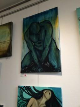 rafi-perez-art-show-40