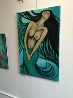 rafi-perez-art-show-41