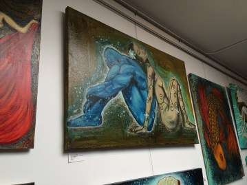 rafi-perez-art-show-52
