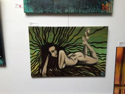 rafi-perez-art-show-54