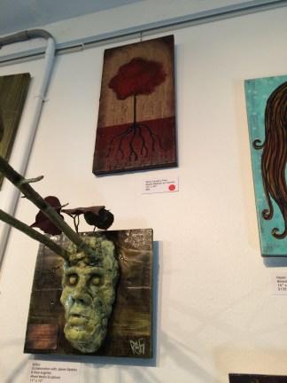 rafi-perez-art-show-79