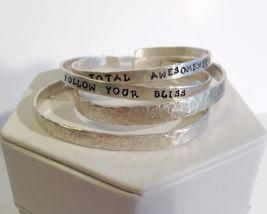 silver-bracelet-collection-1