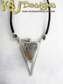 solar-shield-necklace