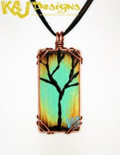 summer-tree-hand-painted-necklace