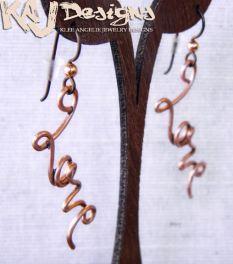 the-love-earrings-in-copper