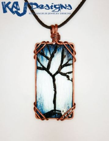 winter-tree-hand-painted-necklace