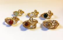 yellow-gold-rings-1