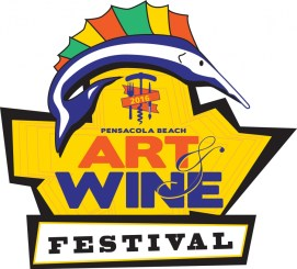 art-and-wine-fest-2016