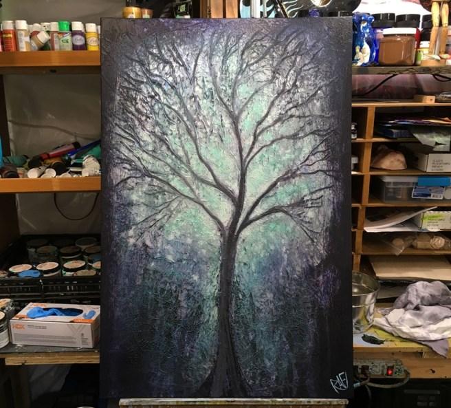 Twilight-Glow-Tree-4