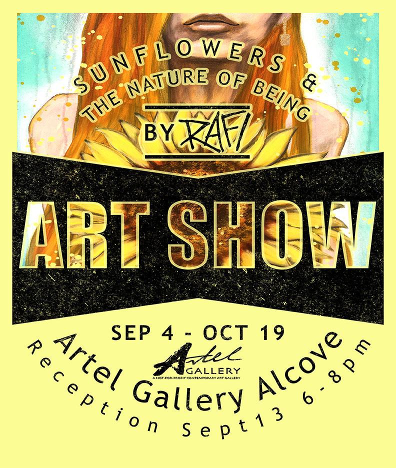 Rafi-Artel-Show-Poster-2018-2