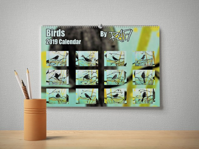 Mock-Up-Birds-8