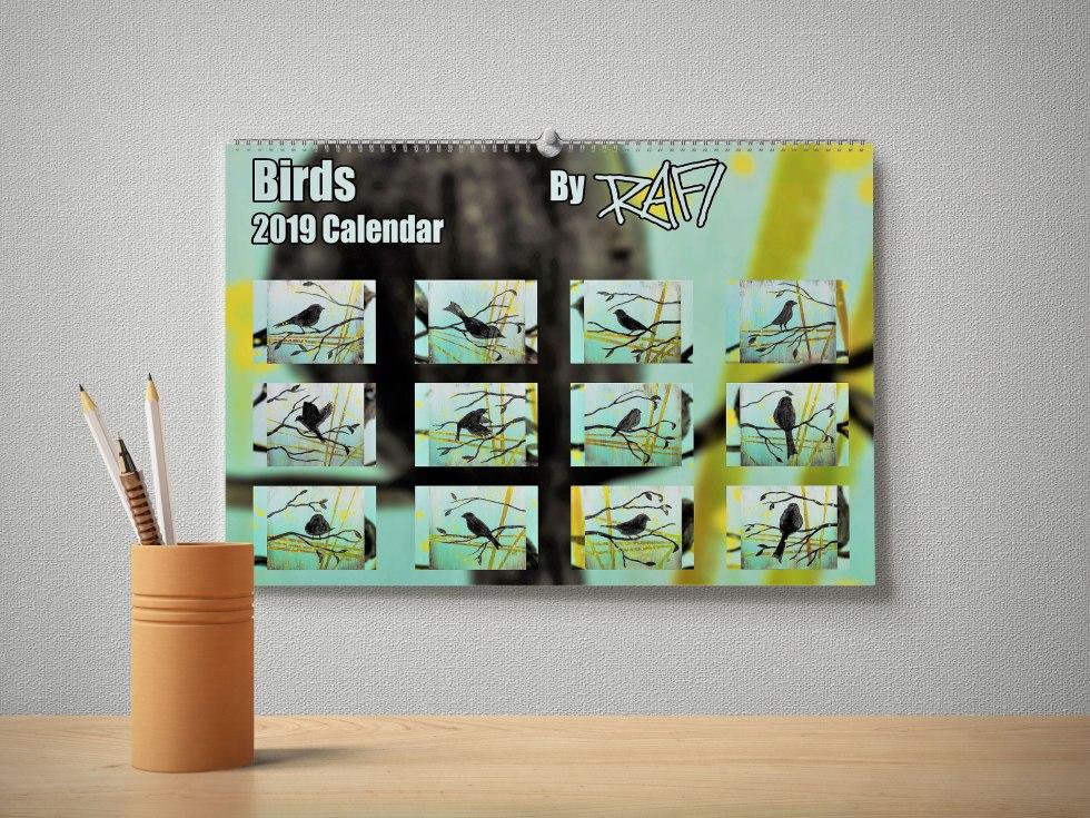 Mock-Up-Birds-8