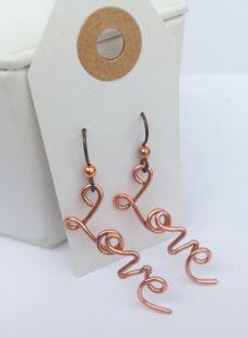 love-earrings-2