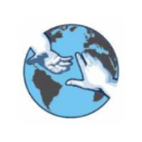 decent life logo