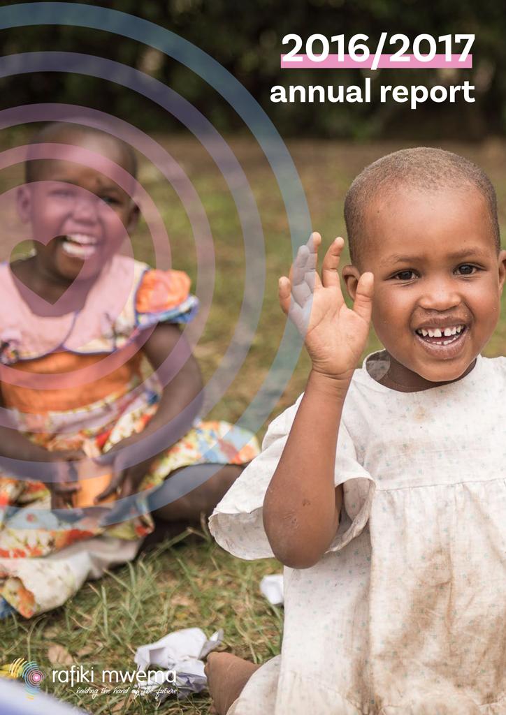 Annual-Report-16-17-Rafiki-Mwema
