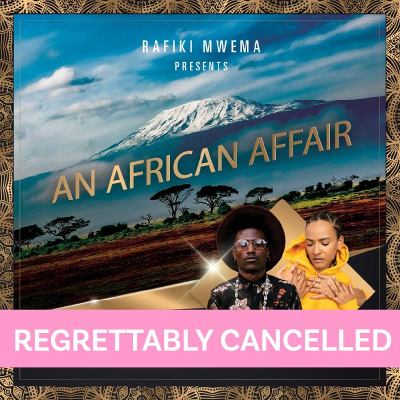 AfricanAffairCancelledhdpi