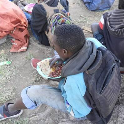 Rafiki-Mwema-Outreach-Doyle3
