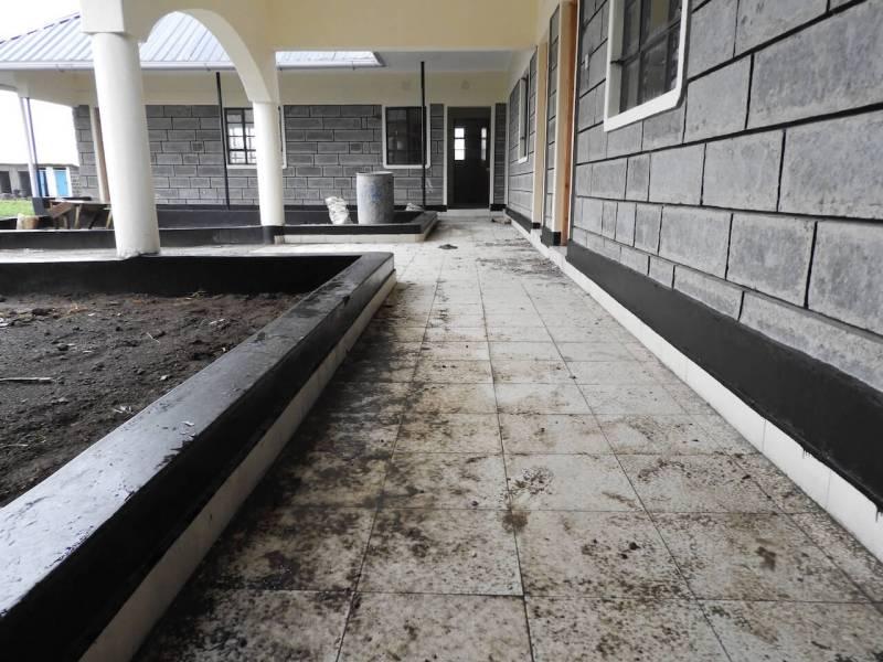 Jasiri-Rafiki-School - 42