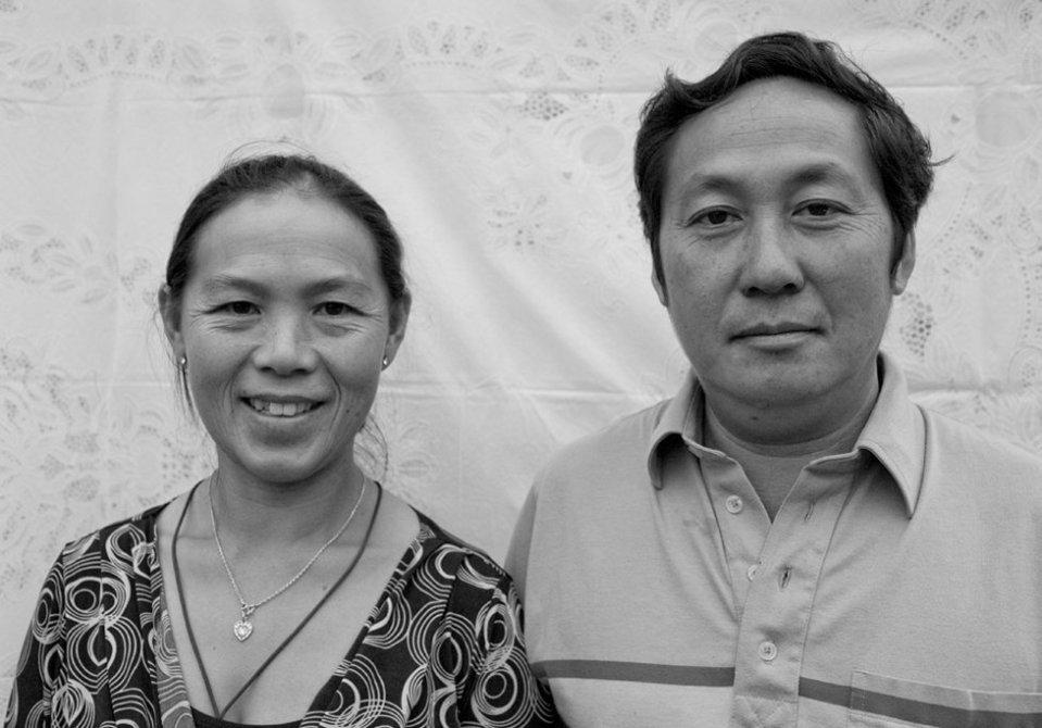 jefferson, shend, herr, hmong, greenhouse, flowers