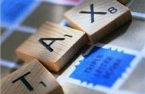 FAQ on Service Tax