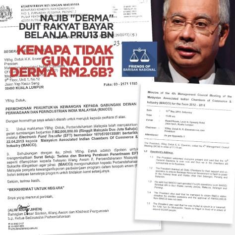 Najib-Derma-01