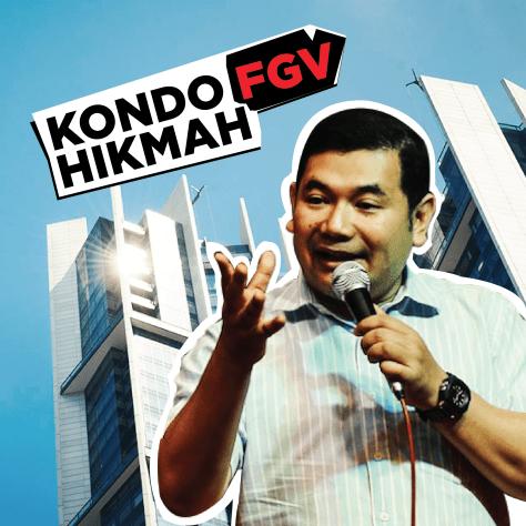 12 - 4 - KONDO_FGV_HIKMAH-01