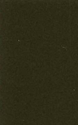 RX-1507-XW