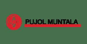 Distribuidor Pujol Muntalà