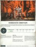 Darkoath-Chieftain-1