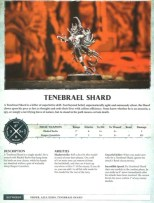 Tenebrael-Shard-1