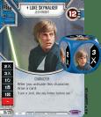 swd01_luke-skywalker