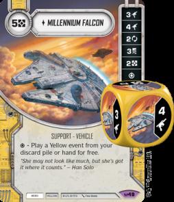 swd01_millennium-falcon