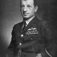 RAF Wartime Organisation