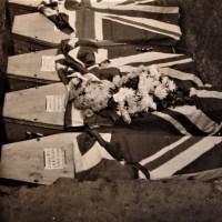 16/17 December 1943: Remembering the Thackway Crew