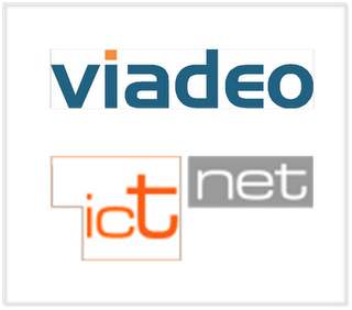 viadeoictnet