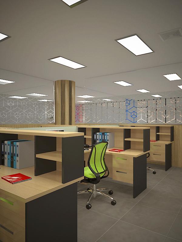 008-Staff Room (Inside)
