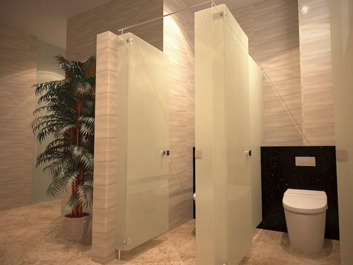 031-Toilet Male