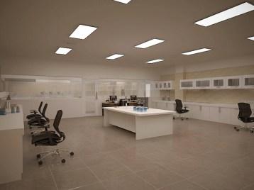 039-QA Lab