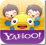 yahoo_kids