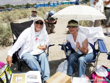 43rd Manzanar Pilgrimage (13)