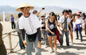 43rd Manzanar Pilgrimage (46)