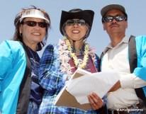 43rd Manzanar Pilgrimage (4)